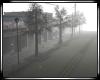 © Silent Hill 4