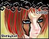 (S) StarLight Hair 3