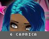 [V4NY] 6Caprica BlueMeta