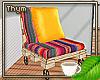 Artist Loft Pallet Chair