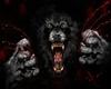 Dark Werewolf