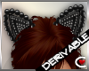 DRV Cat Ears