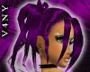 [V4NY] !Fever! Purple