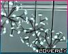 [Lo] Winter Lights