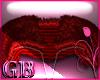 [lGl]Irene Wrap Red