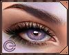C | Eden - Oracle