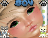 2015 Boy Skin Kids