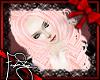 FSx} Strawberry Nuria V2