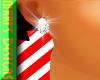 [ND] Diamond Lobe Plugs