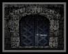 HD Stone Doorway