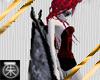 }T{ Worn Dragon Wings