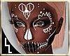 VALERIE La Novia Makeup