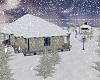 MRC Christmas House