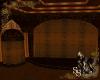 Steampunk Theater