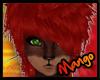 -DM- Mistletoe Hair M V4