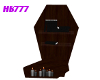 HB777 CI CoffinDecor V2