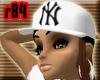 [r84] Wht NY Cap6 BrwnH