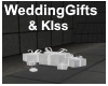 [BD]WeddingGifts&Kiss