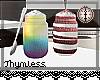 Derivable Cake In A Jar