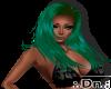 {.Dn.: Dafne Mermaid