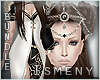 [Is] Elven Princess Bndl