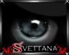 [Sx]Joker Eyes