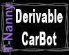 Car Bot