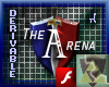 Derivable Arena
