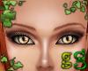 *G Amber Eyebrows (f)