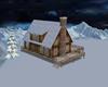Mountain Winter
