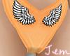 {J} So Fly RLL