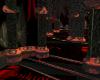 Gothica RPG