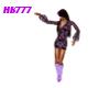 HB777 RGD Oldies 6p