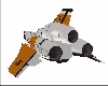 Moonraker 2