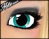 [Hot] Fluttershy Eyes