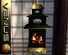 ~V~Japanese Pagoda Lant