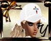 [Y]Hat&hair CeltadeVigo