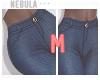 M|Nebula|Bm