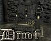 [D]Necro Relax Lounge