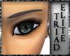 T3 Eyebrows-Void