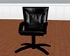 (D) Desk Chair