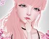 d. gero pink