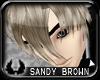 'cp DekRave Sandy Brown