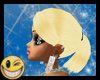 ~MDB~ SUNNY LATICIA HAIR