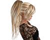 (IC) aima updated blonde
