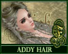 Addy Gray