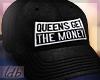 Q. Get $ Snapback B