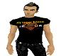 MySuperFriend T-Shirt