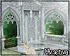 -Vys- Throne Room Req
