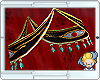 「CC Empress Belt」